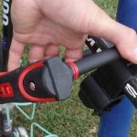 Protect Your Bike and Belongings with Master Lock