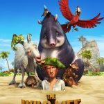 Watch the Trailer for The Wild Life