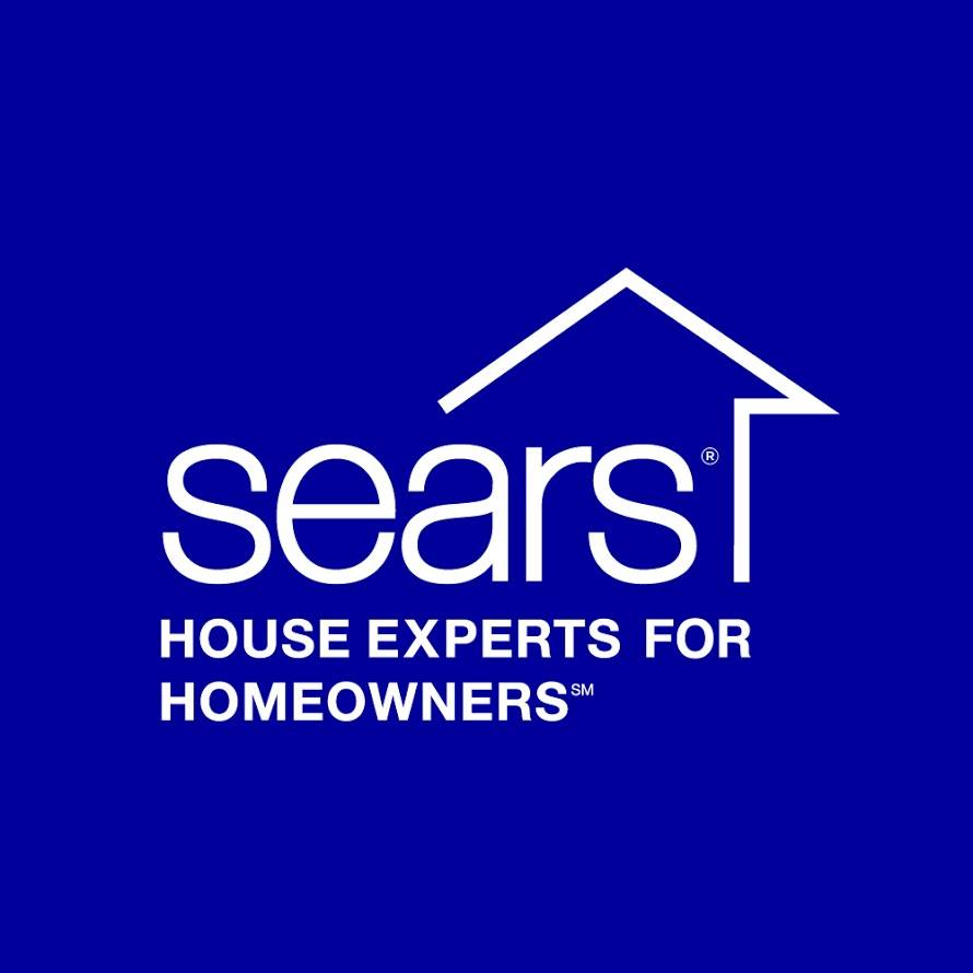 Sears House Experts