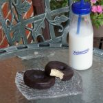 Enter the Entenmann's® Donuts & Milk: Perfect Together Sweepstakes