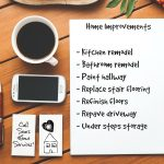 Improving Your Home's Worth with Home Improvement Projects