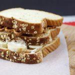 Forget Sandwiches, I'm Making Strangewiches!