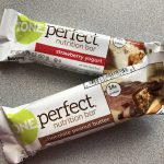 ZonePerfect Bars Can Cure Your 3pm Hangry Mood