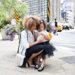 Sticky Fingers and Temper Fits: Shopping Trip Tips for Parents with Kids in Tow