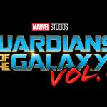 Get a Sneak Peek of Guardians of the Galaxy Vol. 2!
