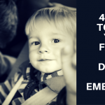 4 Ways to Keep Your Family Safe During an Emergency