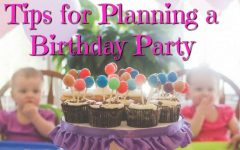 rp_Tips-for-Planing-a-Birthday-Party-1024x512.jpg