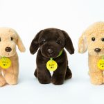 Woofpup Is The Perfect Gift For Dog Lovers Of All Ages