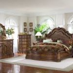 Five Questions to Consider Before Buying Any Piece of Bedroom Furniture for Your Family