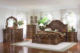 sturdy furniture
