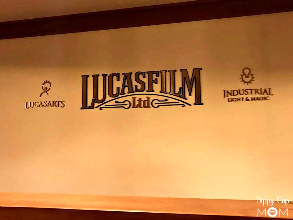 lucasfilm-rogueoneevent