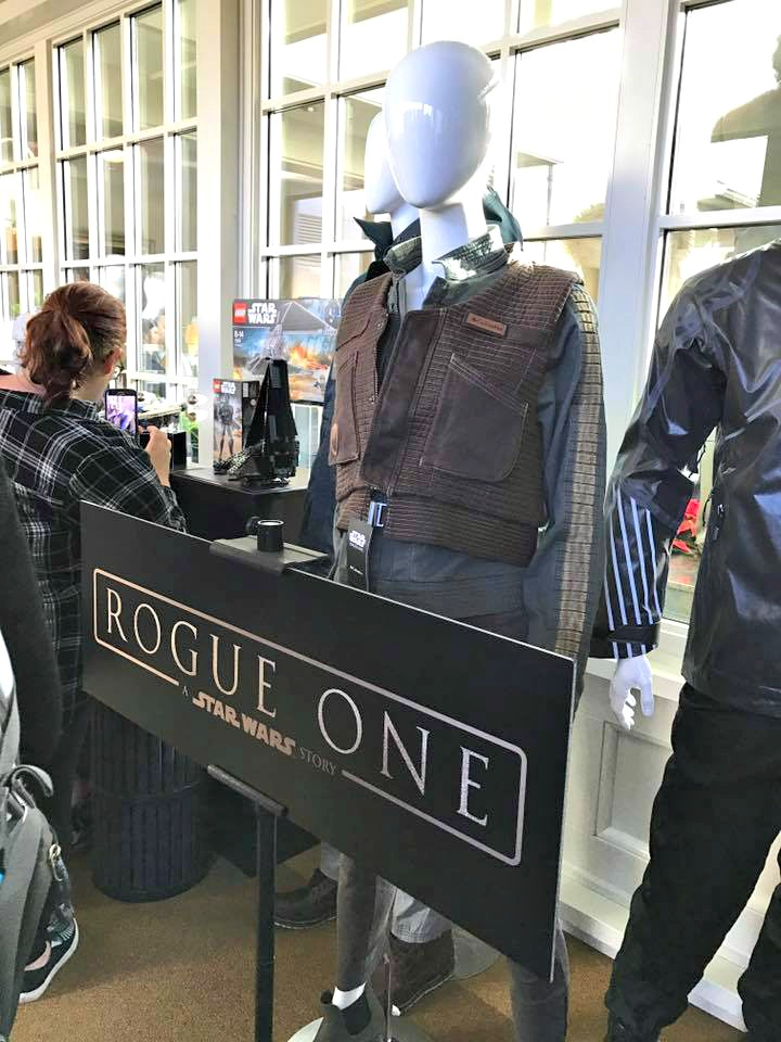 rogue-one-clothing-rogueoneevent