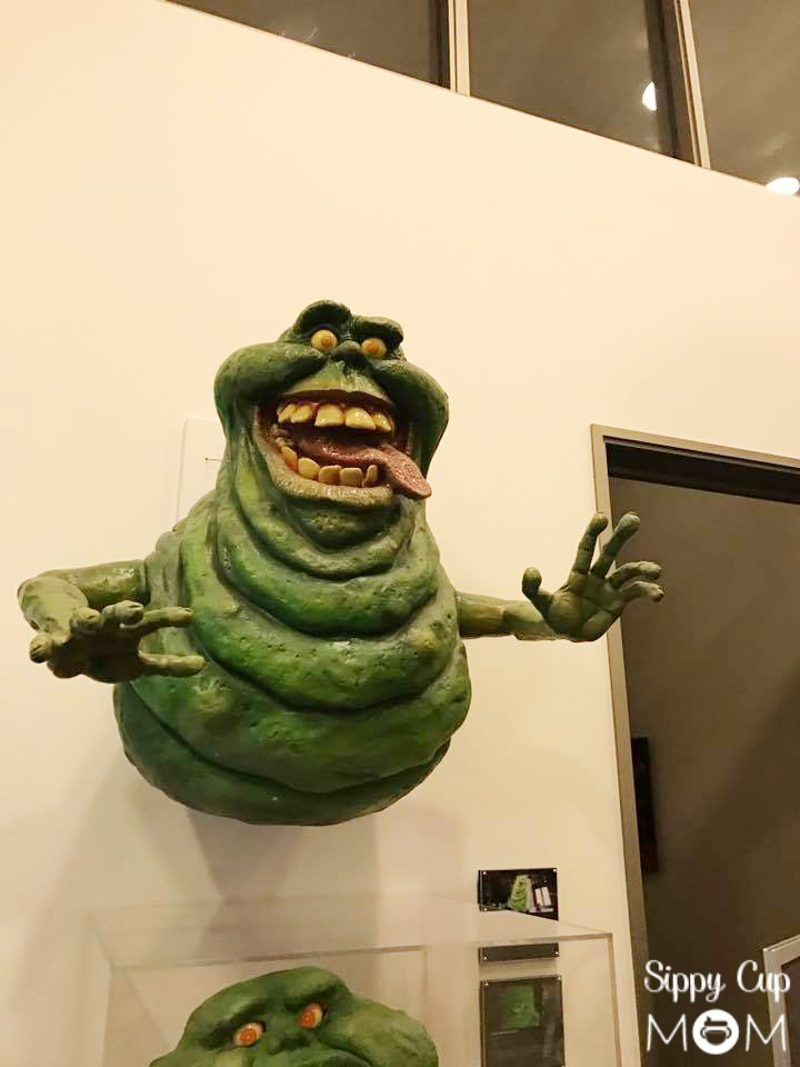 slimer-rogueoneevent