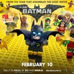 Download The LEGO Batman Movie App – Watch the Trailer!