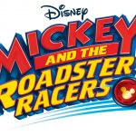 Mickey and the Roadster Racers Premieres January 15th + Interview with the Producers