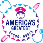 Nominate a Nurse in the America's Greatest School Nurse Contest
