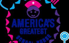 Nominate a Nurse in the America's Greatest School Nurse Contest