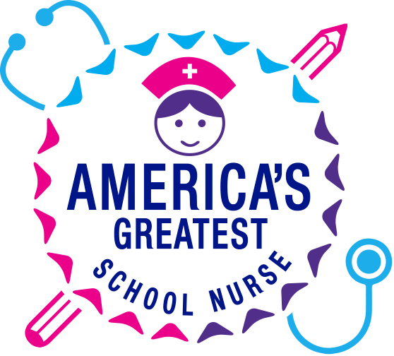 America's Greatest School Nurse contest