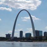 Looking for a City that's Kid Friendly and Fun – Search No Further – We Buy Houses St. Louis!