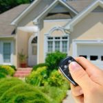 Equipment Needed for Home Security: The Checklist