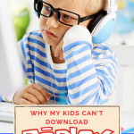 Why You Should Avoid Downloading Roblox For Your Kids