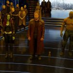 Watch the Extended Trailer for Guardians of the Galaxy Vol. 2