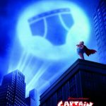 Watch the Trailer for Captain Underpants: The First Epic Movie!