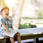 Why You Should Actively Cultivate Your Child's Imagination
