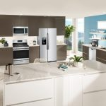 Tips for Picking Out the Perfect Appliance