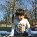 How to Arrange Play Dates For Your Child