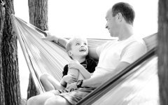 5 Parenting Tips To Save The Day