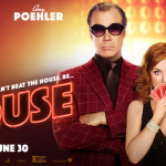 Watch the Trailer for The House Starring Will Ferrell and Amy Poehler