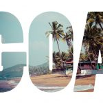 5 Types of Travelers You Will Meet in Goa