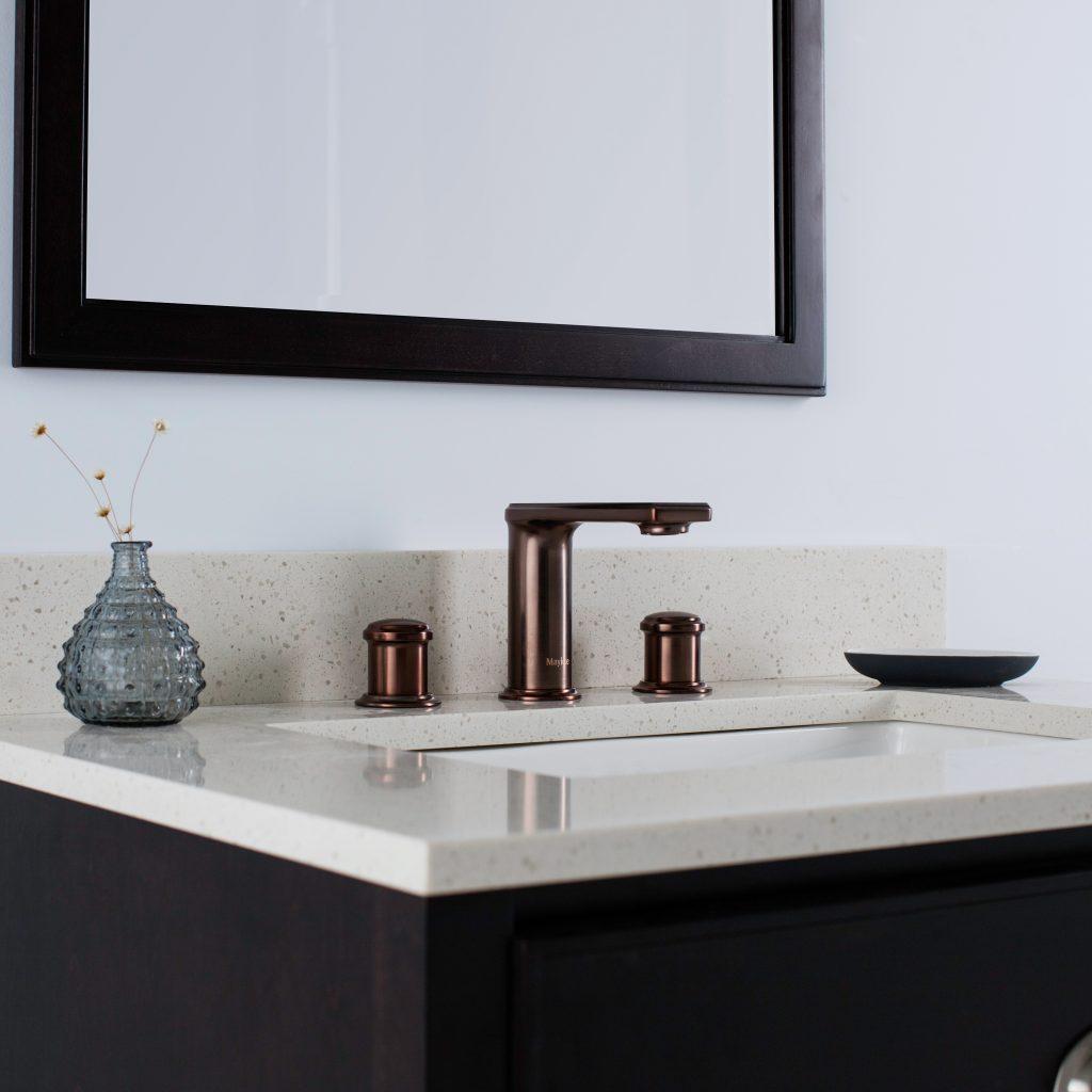 100 make your own bathroom vanity 256 best bathroom inspira