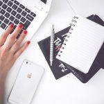 Back to Work After Baby: Use These Tips For a Seamless Transition to Working at Home