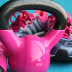 Benefits of Weight and Strength Training for the Expectant Mothers