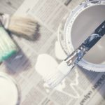 6 Home Renovation Tips For Moms
