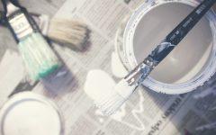6 Home Renovation Tips For Moms