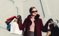When Designer Brand Accessories Make Sense