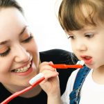 How Parents Can Promote Good Oral Health In Their Children