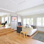 4 Tips for Making your Home Healthy