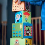 Keeping Your Children Safe Around the Home at Any Age