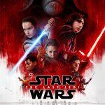 Watch the Star Wars: The Last Jedi Trailer!