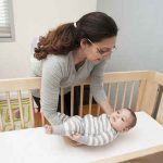 Parents Guide On Sleep For Babies