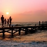 The Essentials About Planning a Family Vacation to Mexico