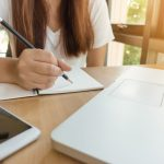 When You Need to Write an Essay: 6 Powerful Tips to Motivate Yourself