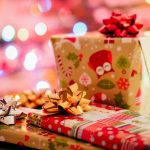 Great gifts that'll keep you coming back for more!