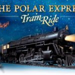 The Polar Express Train Ride at St. Louis Union Station