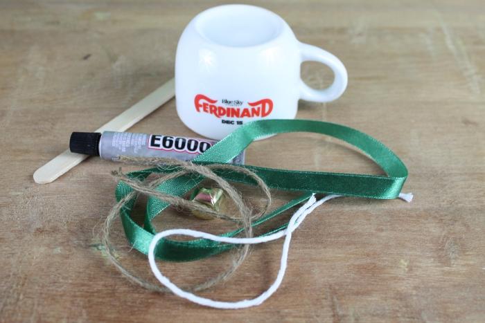 Ferdinand craft supplies