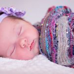 Tips for Moms with Newborn Babies